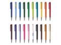 Tag Solid pen 21