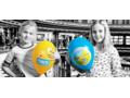 Balloons High Quality Ø27 cm 11