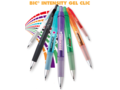 BIC Intensity Gel Clic 1