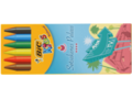 BIC Kids Plastidecor 4