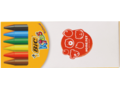 BIC Kids Plastidecor 3