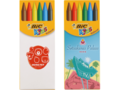BIC Kids Plastidecor 2
