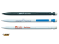 Bic Matic Pencil 4