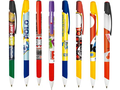 BIC Media Clic Grip Digital balpen 2