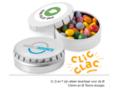 Clic Clac Best Quality Ø53 2
