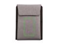 Compacte tablet portfolio ECO 3