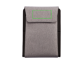 Compacte tablet portfolio ECO 2