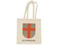 Cotton shopping bag Promo 5