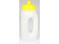 Bottle Running 3