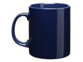 Durham Cambridge Mug 9