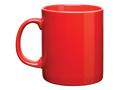 Durham Cambridge Mug 10