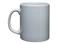 Durham Cambridge Mug 11