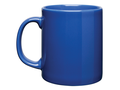 Durham Cambridge Mug 7