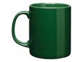 Durham Cambridge Mug 8