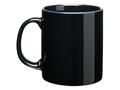 Durham Cambridge Mug 1