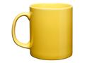 Durham Cambridge Mug 12