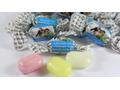 Express sweets - per kilogram 4