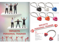 Fitness Expander 1