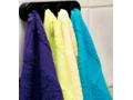 Guest Towel Sophie Muval 1