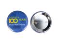 Metalen Buttons 75 mm 4