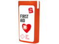 MiniKit First Aid 3