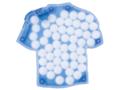 T-shirt Mint dispenser 3