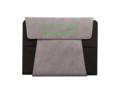 Seattle universele tablet portfolio 1