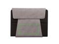 Seattle universele tablet portfolio 2