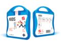 MyKit Kids 2