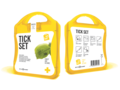 MyKit TICK SET 2
