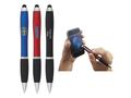 Nash stylus pen 1