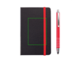 Notitieboek met touchscreen pen 2