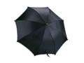 Automatic silver stripe umbrella 6