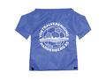Rugzak T-shirt 1