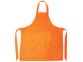 Apron 13 colours 5