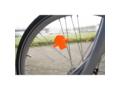 Spakenklem fiets 4