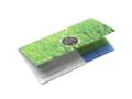 Sticky Notes Markerset 3