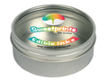Sweetprint muntjes 2