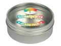 Sweetprint muntjes 2