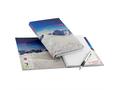 Swiss Notebook 2