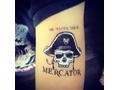 Fun tattoo medium 1