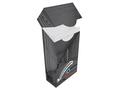 Tissue Pocket Box 1