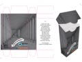 Tissue Pocket Box 2