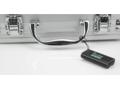 Cle USB et micro USB 1