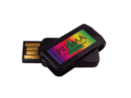 USB stick Smart Twist - 4GB 1