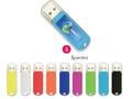 USB stick Original Spectra - 4GB 2