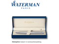 Waterman Hémisphère Essential 1