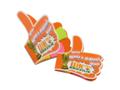 Fan Sticky Thumbs