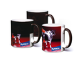 WoW Mug® Durham - 280 ml 4