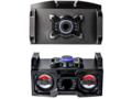 Music Blaster Speaker with Bluetooth technology 4